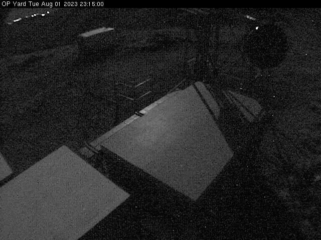 Webcam in Silver Springs